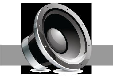 audio_speaker_image_2x
