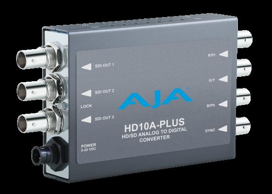 HD10A-Plus-Front