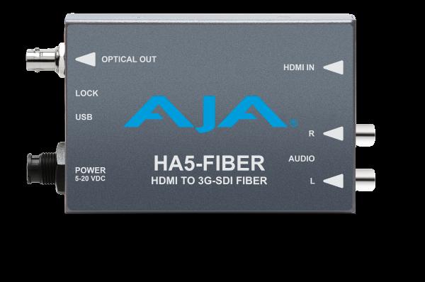 HA5_Fiber_front-removebg-preview (1)
