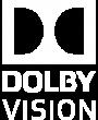logo_dolby_vision_sq